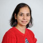 Daisy Narayanan